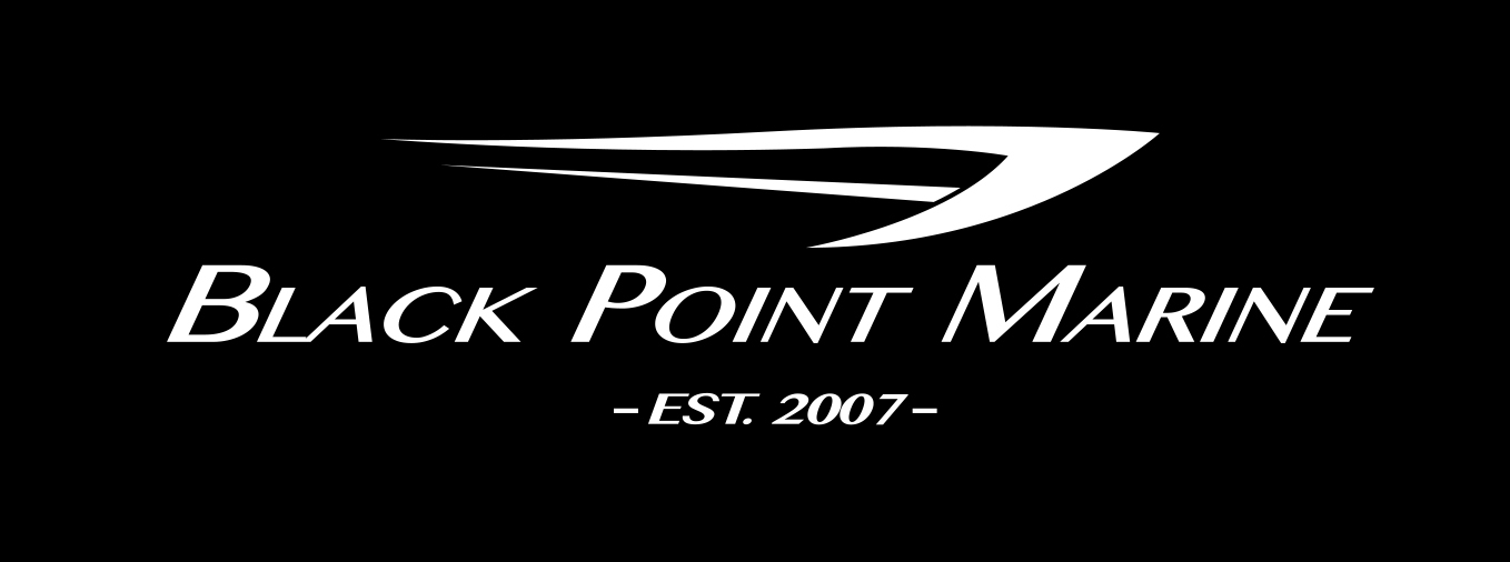 Black Point Marine