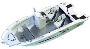 Angler-498a