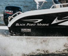 BlackPointMarine-498A-13